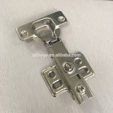 door hinges dtc cabinet hinges hydraulic kitchen concealed hinge