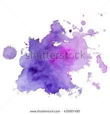 watercolor splash stock images royalty free images u0026 vectors