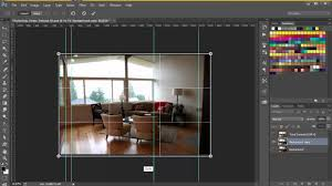 retouch real estate photos for faster home sales diy photography retouch real estate photos for faster home sales diy photography tutorial