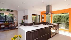 salle de bain avec meuble cuisine salle de bain avec meuble de cuisine
