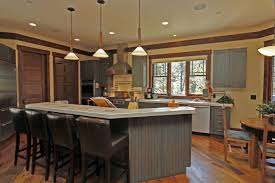 large kitchen islands with seating and storage kitchen islands modern kitchen island decor large islands with
