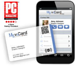 Moo 10 Free Business Cards Vizibility Offers 150 000 Free Nfc Business Cards To Moo And