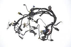 ducati wiring diagram sesapro com