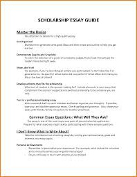 sample creative writing essays community service essay sample cover letter community service essay of scholarship scholarship essay academic goals