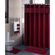 bathroom sets ideas bathroom ideas patterned fuchsia shower rug walmart bathroom sets