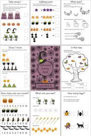 educational printables halloween kids games worksheets activities