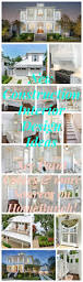 new u0026 fresh interior design ideas for your home home bunch