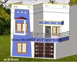home design for 7 marla 5 marla house design 7 marla house front elevation