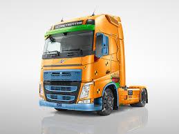 volvo trucks history volvotrucksnederland volvotrucksnl twitter