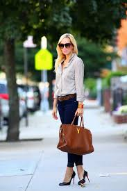 pretty women here are 11 fashionable ways to dress for an interview