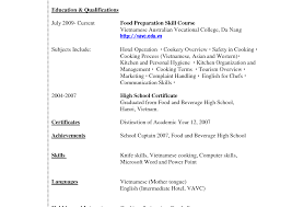 resume templates for high students with no experience resume template child acting no experience free templatesk teenage