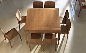 laleggera stacking chair hivemodern com overview manufacturer media reviews
