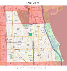 Maps Of Chicago Neighborhoods by Lakeview Chicago Photos Chicago Photos Images Pictures