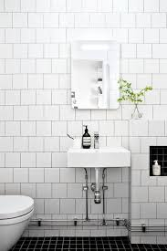 bathroom ceramic kitchen wall tiles bathroom backsplash tile