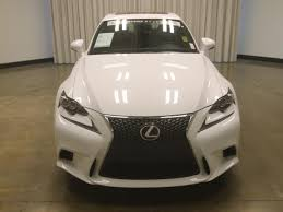 lexus isf sport for sale lexus is f sport for sale used cars on buysellsearch