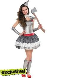 Halloween Costumes Teen Girls Sassy Sailor Costume Teen Girls Halloween Cute