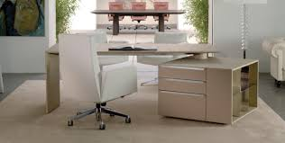 modern contemporary desks c e o cube desk by poltrona frau design lella u0026 massimo