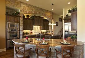 curved kitchen island designs kitchen curved kitchennd modern design surprising photos breakfast