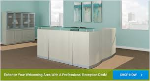office reception desk for sale office furniture for sale discount office furniture free