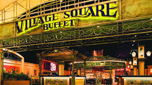 Sams Town Casino Buffet by Tunica Buffets Tunica Travel