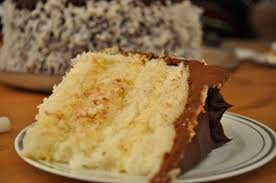 coconut cake social kitchen