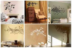 nice ideas decorating bedroom walls impressive design how to