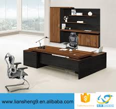 office furniture specifications office furniture specifications