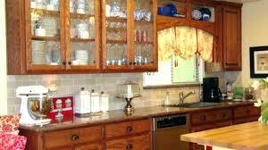 42 unfinished wall cabinets unfinished wall cabinets unfinished kitchen wall cabinets and