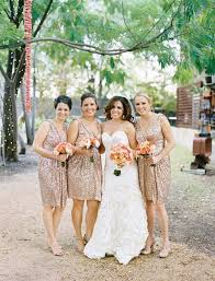 rent bridesmaid dresses rent the runway is the best choice for bridesmaids weddingbee