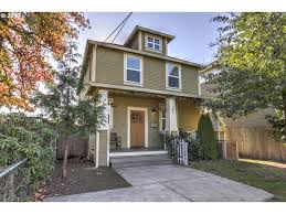 southeast portland allan dushan premiere property group llc