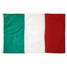 Italian And Mexican Flag Italian Flag Waving Clip Art 22