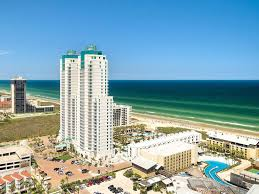 South Padre Island Map Fall Discount Rates Sapphire 607 Luxury Beachfront Condo 3br 2ba