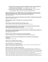 Packer Job Description For Resume by Pick Packing Resume Sample Contegri Com