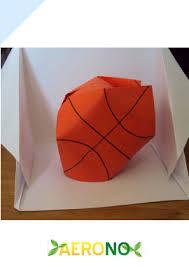 mini panier de basket de bureau mini panier de basket de bureau activités pour enfants