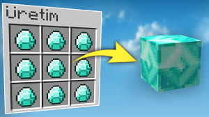diamond minecraft diamond block minecraft the diamond