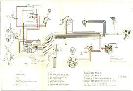 uk telephone wiring at bt sockets diagram gooddy org