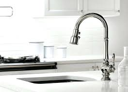 luxury kitchen faucet brands luxury kitchen faucet brands throughout high end faucets