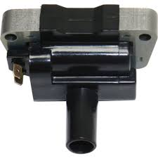 nissan sentra ignition coil ignition coil new for nissan sentra 1996 1998 ebay