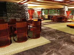 furniture amazing wrights furniture arab al home decor interior