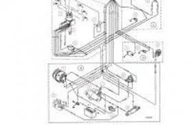 rover 25 cd player wiring diagram wiring diagram