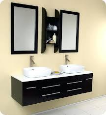 2 Sink Bathroom Vanity 2 Sink Bathroom Vanity Tops Modern Vessel Sink Vanity