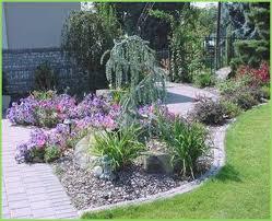 easy low maintenance plants for gardening u2013 webbird co