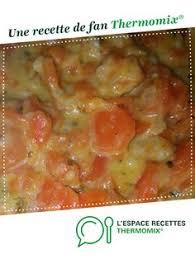 espace cuisine thermomix gemüserisotto lecker und gesund recipe