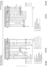 mk3 golf gti wiring diagram diagram wiring diagrams for diy car