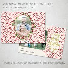26 best holiday cards images on pinterest holiday cards adobe