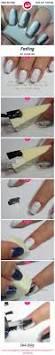 best 25 nails magazine ideas on pinterest nail station nail