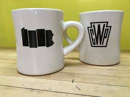 animal shaped mugs commonwealth press tagged