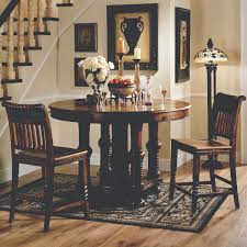 5 piece melrose pub table set free shipping clearwater