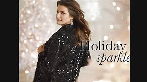 roaman u0027s holiday special occasion plus size clothing fashion