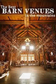wedding reception venues denver co best 25 colorado wedding venues ideas on wedding